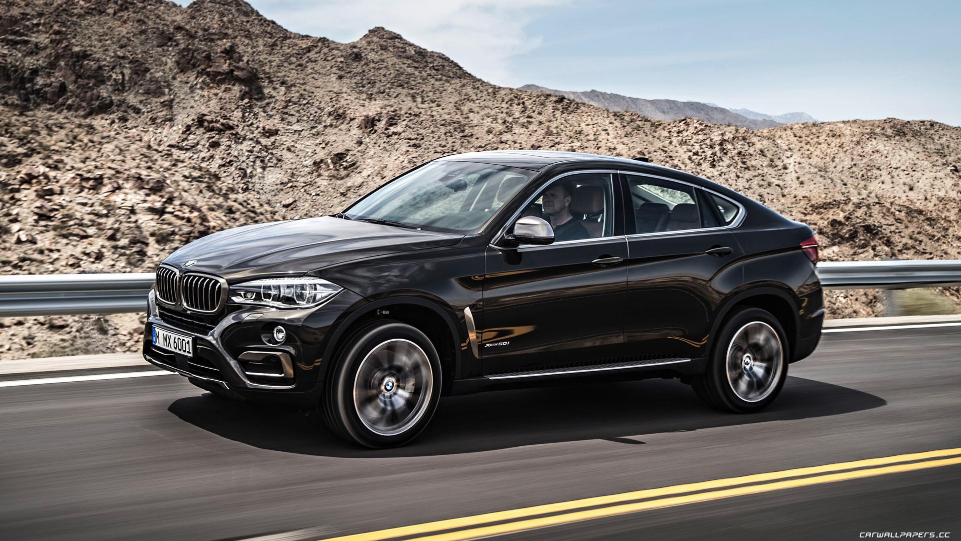 BMW-X6-xDrive50i-2014-1920x1080-002